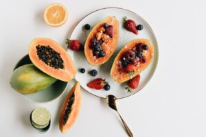 fruits-for-a-healthy-diet