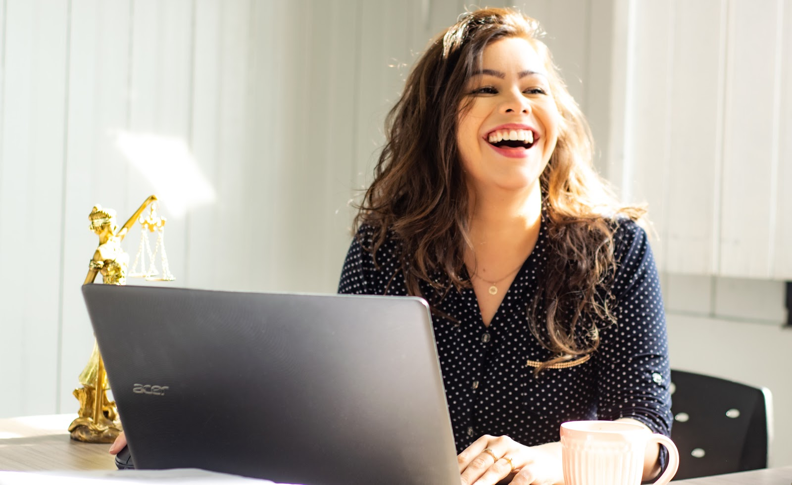 woman-happy-doing-her-passion